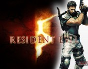 Resident Evil 5 Gold Edition Story Trailer