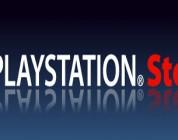 UK Playstation Store Update 28/01/10