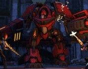 Borderlands: The Secrey Armoury of General Knoxx Launch Trailer