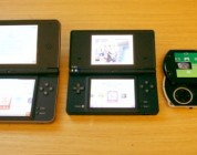 DSi XL To Be Released March 28