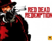 Red Dead Redemption – The Law Trailer