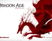 New Dragon Age Game Coming In 2011