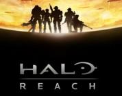 Halo Reach Developer Doc Video