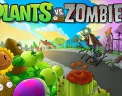 Plants vs Zombies Now Available on iPhone/iTouch