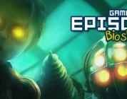 GameManx Podcast Episode 76: Bioshock 2 Edition