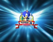Sonic The Hedgehog 4 Announced, Watch the Trailer