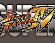 Super Street Fighter IV Valentine's Day Femme Fatale Trailer