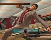 Preorder Yakuza 3 For Bonus DLC