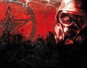 "Metro 2033 ""Ghost of the Metro"" Trailer"