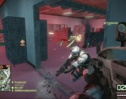 Why Battlefield Bad Company 2 Is Better Than Modern Warfare 2