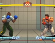 Justin Wong Demonstrates Dudley in Super Street Fighter IV