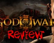 God of War III Review: The Story Is Meh, But It's Still Awesome