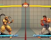 Justin Wong Demonstrates Ibuki In Super Street Fighter IV
