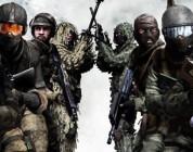 Battlefield Bad Company 2 Kit Upgrade DLC is Live