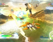 After Burner Climax Review: Target! Fire! Fire! Fire!