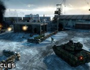 Battlefield Bad Company 2 Review: The Superior Underdog