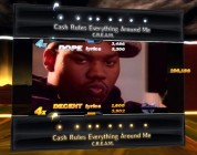 Def Jam Rapstar Game Details