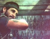 Call of Duty: Black Ops Debut Teaser Video