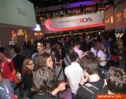 E3 10: Nintendo 3DS Impressions