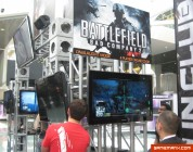 Battlefield Bad Company 2 Onslaught Mode Impressions