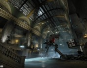 Crysis 2: New Screens, True 3D on all Systems