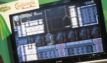 E3 10: Castlevania Harmony of Despair