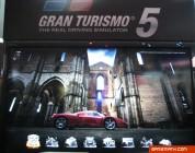 Gran Turismo 5 Impressions