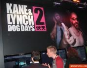 E3 10: Kane & Lynch 2 Dog Days Impressions