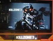 E3 10: Killzone 3 Impressions