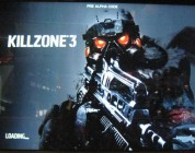 Killzone 3 HD Video Blowout from E3 2010