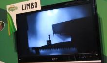 E3 2010: Limbo Impressions
