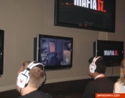 Mafia II Impressions