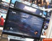 E3 2010: Motorstorm Apocalypse 3D Impressions