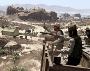 Free Red Dead Redemption Outlaws To The End Co-Op Pack