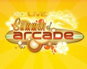 Xbox Live's Summer of Arcade 2010 Lineup