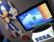 Sonic the Hedgehog 4 – HD Gameplay Footage from E3 2010