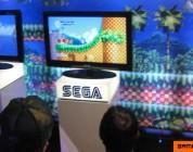 E3 2010: Sonic The Hedgehog 4 Episode 1 Impressions