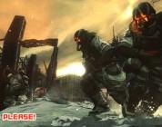 Killzone 3 Needs Co-Op!
