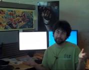 EA Intern Video Shows Lack of Diversity?