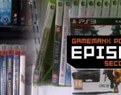 GameManx Podcast 97: Second Run Edition