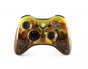 New Press Release Shots Of The Fable III Limited Edition Controller