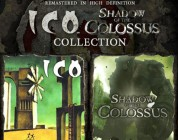 Team Ico Collection Confirmed By Famitsu