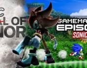 GameManx Podcast Episode 107: Sonic of Honor