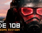 GameManx Podcast Episode 108: Fallout New Vegas Edition