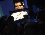 Capcom Fight Club Atlanta Recap