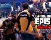 GameManx Podcast Episode 105: Dead Rising 2 Edition