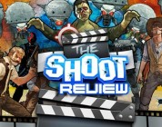 The Shoot – Review