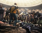 Dead Rising 2 First Screens