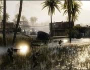 Battlefield: Bad Company 2 – VIP Map Pack 7 Coming Soon