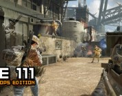 GameManx Podcast Episode 111: Call of Duty Black Ops Edition